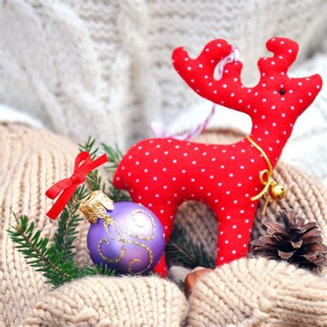 christmas patterns to sew 23 best christmas diy patterns images on pinterest
