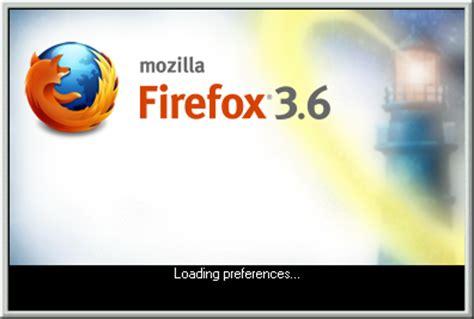 netscape theme firefox netscape 4 firefox 3 6 splash by mattatobin on deviantart