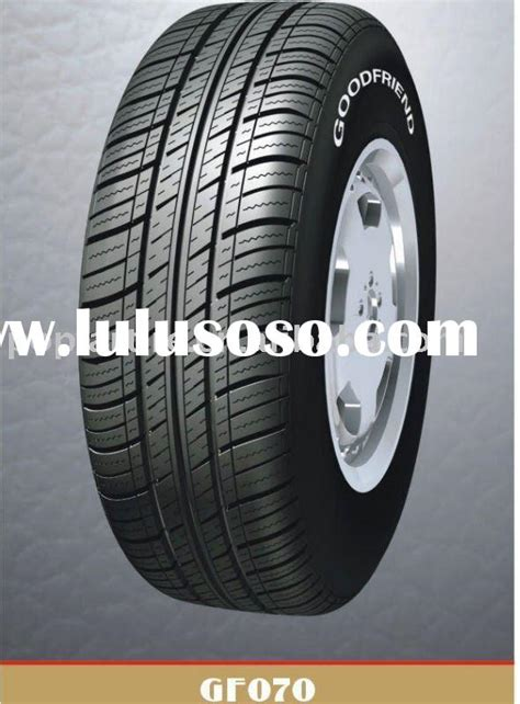 Car Tyres Best Prices Uk Low Price Car Low Price Car Manufacturers In Lulusoso
