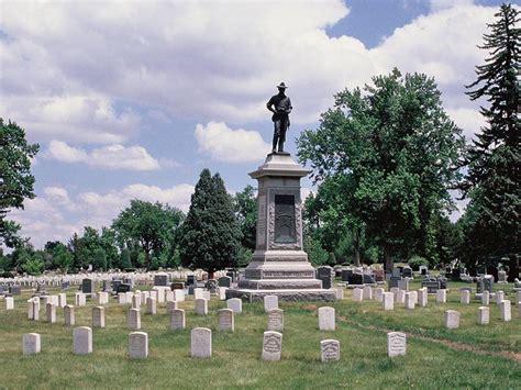 Denver Colorado Records Fairmount Cemetery Denver Colorado Burial Records