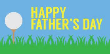 happy fathers day quotes images messages pictures poems wishes and greetings