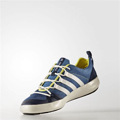 adidas outdoor adidas terrex climacool boat outdoor shoes ss17 40