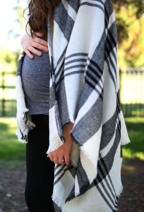 best 25 winter maternity clothes ideas on