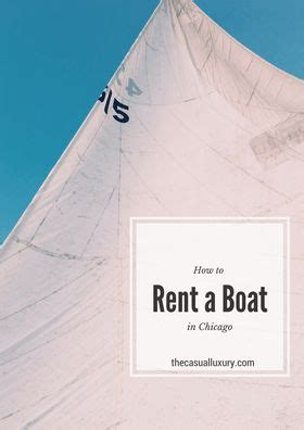 renting boats in chicago lake michigan 39 best b l o g my favorite casual luxuries images on