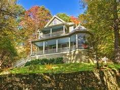 montreat cottage rentals 1000 images about vacation house and cabin rentals on vacation rentals cabin