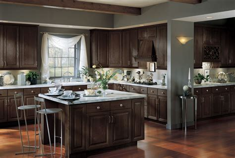 kitchen cabinets detroit langdon slab cherry kitchen cabinets detroit mi cabinets