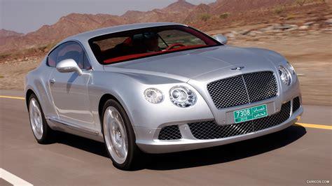 all car manuals free 2012 bentley continental parking system bentley continental gt moonbeam hd wallpaper 34