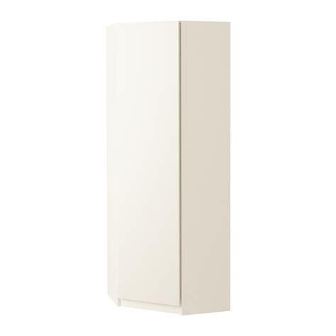 White Corner Wardrobe Closet Wardrobe Closet White Corner Wardrobe Closet