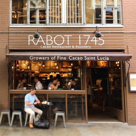 Utiliser Un Rabot électrique by Rabot Excellent Rabot Lectrique Compact Mm Tmnpl V W