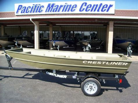 used jon boat for sale california center console new and used boats for sale in california