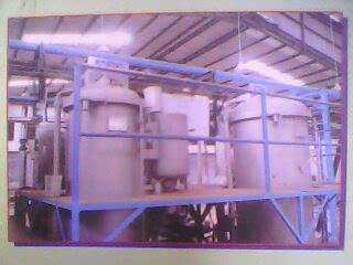 Benang Obras Warna Putih kain batik kain batik grosir kain batik