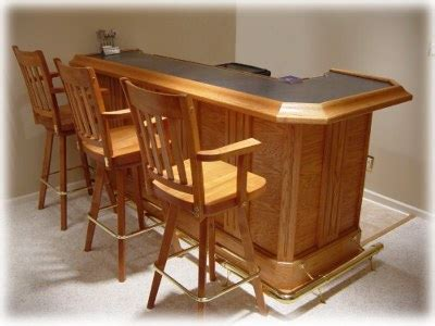 woodworking plans build your own home bar free plans pdf plans