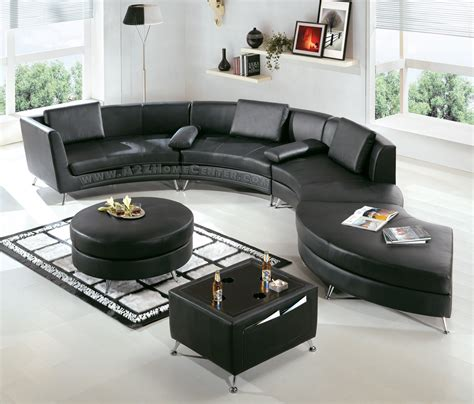 cheap ultra modern furniture decosee