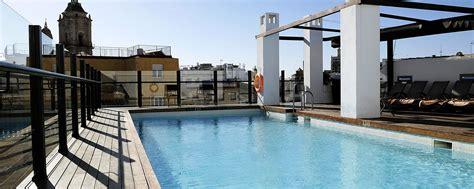 hotel vincci posada patio h 244 tel vincci seleccion posada patio malaga