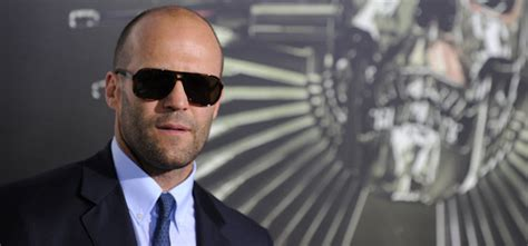 jason statham oman film jason statham set for fast and furious 7 channel24