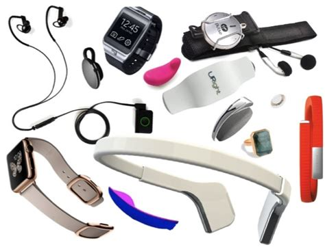 wearable technology research paper research papers dr heidi forbes 214 ste