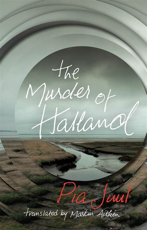 Sofa Angelyn Sofa Bed the murder of halland by pia juul translated by martin