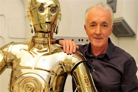 anthony daniels articles star wars confessions of the brit who plays c 3po