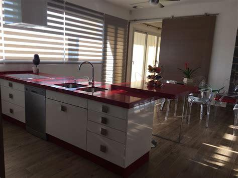 tiendas de cocinas en sevilla cocinas de segunda mano en sevilla tienda de muebles de