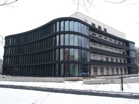 haus mieten delbrück berlin germany max delbruck centrum fur molekulare