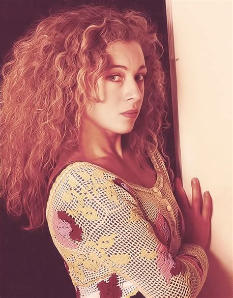 hair and makeup kingston 25 best ideas about alex kingston on pinterest doctor