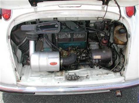 subaru 360 engine 1968 subaru 360