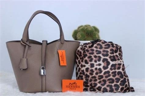 Terbaru Hermes Tanggal Black Silver 15 best hermes lindy images on