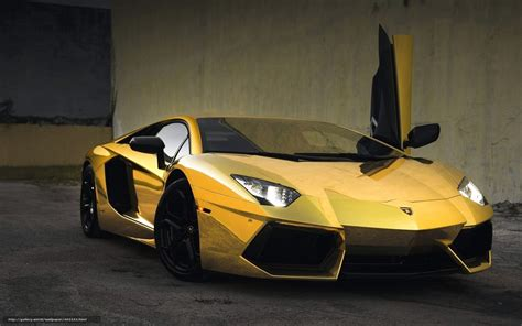 gold lamborghini wallpaper wallpaper car wallpaper gold lamborghini free