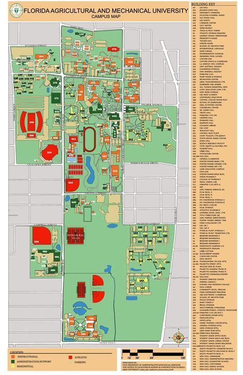 Famu Calendar Chemical Biomedical Engineering Famu Fsu College Of