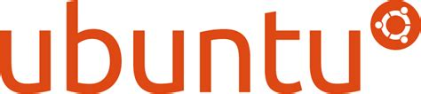 ver imagenes png en ubuntu ubuntu server for scale out workloads ubuntu