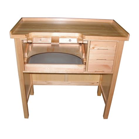 jewelry benches berco jewelry browse jewelers benches