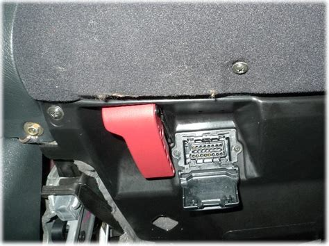 on board diagnostic system 2002 mercedes benz s class transmission control 1998 e320 obdii connector mbworld org forums
