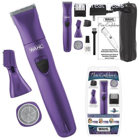 men groin shavers pubic hair shavers personal shavers for men and women