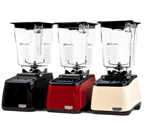 Blender Blender blendtec blender household appliances