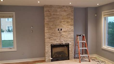 home designer pro wall length tv is a bit wider than the fireplace