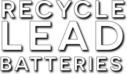 philadelphia scrap metal prices near me m. dunn recycling