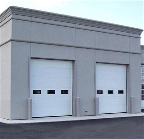 Overhead Garage Doors Calgary Garage Door Repairs Overhead Garage Door Repairs Calgary