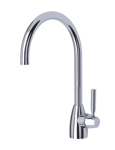 mixer taps for kitchen sinks mayfair belo kitchen sink mixer tap chrome kit145