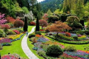 Vancouver Patios Los Jardines M 225 S Bellos Del Mundo