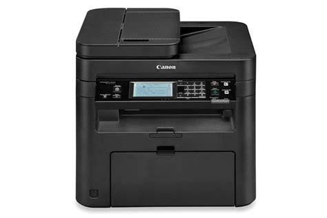 Motor Scanner Printer Canon 1 canon imageclass mf216n all in one laser airprint printer copier scanner fax canon store