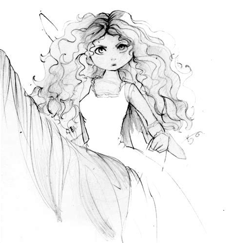 i am confident brave beautiful a coloring book for books merida brave coloring pages with brave coloring page