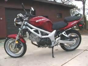 Suzuki Sv650 Bhp Suzuki Sv650 Sport Bhp