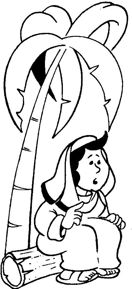 coloring pages for the book of judges for coloring pages deborah judges 4 coloring pages