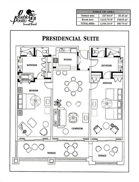 pueblo bonito sunset beach executive suite floor plan beachfront cabo sunset beach christmas and new year
