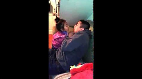 follando hijo con su madre ni 241 a jugando con su tio al hijo y la mama youtube