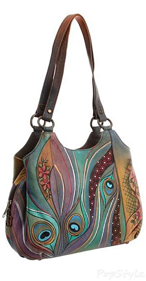 1000 ideas about peacock purse on purses peacock necklace and peacock jewelry