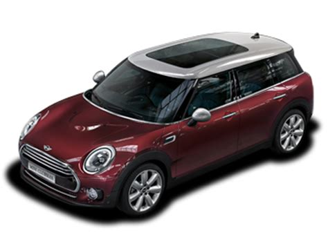 auto air conditioning service 2010 mini clubman navigation system nearly new mini cars for sale arnold clark