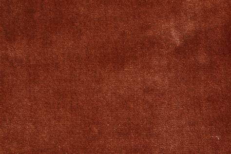 silk velvet upholstery fabric silk velvet upholstery fabric in hazelnut