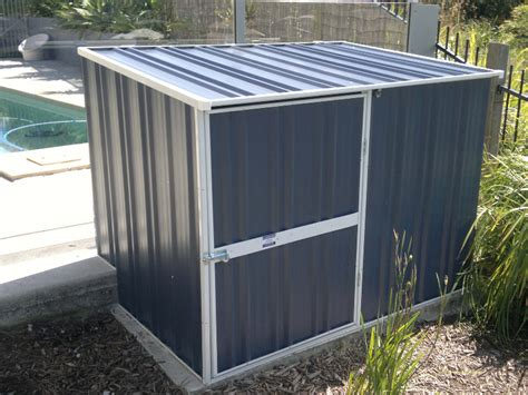 Pool Filter Cover Shed by Pool Filter Covers A1 Garden Sheds