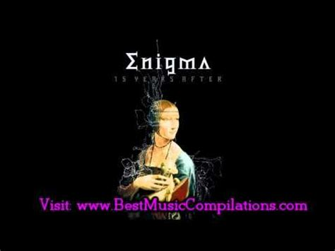 enigma film music youtube enigma platinum collection full album 2009 mix hq